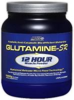 MHP Glutamine-SR 1000 грамм