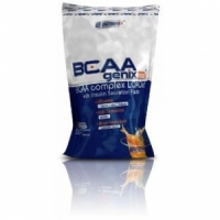 BIOGENIX BCAAgenix Loaded 600 грамм