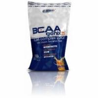 BIOGENIX BCAAgenix Loaded 600 грамм