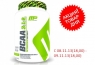 MusclePharm  BCAA 3:1:2 240 капсул
