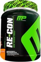 MusclePharm  Recon (посттренировочный) 1,2 кг
