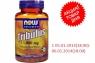 Now tribulus 1000 мг 90 таб