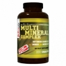 BioTech USA  Multimineral Complex 100 таб