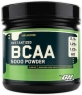 Optimum Nutrition BCAA 5000 Powder 60 порций (380 грамм)