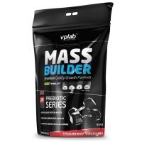 VP Lab MASS BUILDER 5 кг