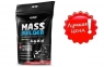 VP Lab MASS BUILDER 5 кг