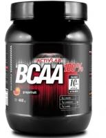 ActiVlab BCAA 100% 400 грамм (80 порций)