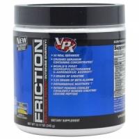 VPX Friction 12 грамм