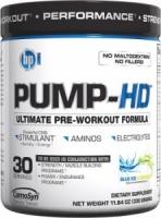BPI PUMP-HD 11 грамм