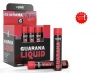 VP Lab Guarana 20 * 25 мл