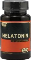 Optimum Nutrition Melatonin 100 таб