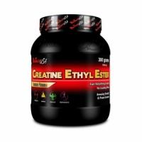 BioTech USA  Creatine Ethyl Ester 300 грамм