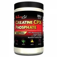 BioTech USA  Creatine Phosphate 300 грамм
