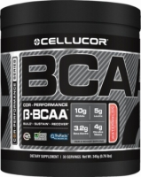 Cellucor COR-Performance ß-BCAA 342 грамм