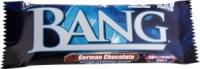VPX VPX Bang Bar 12х85 грамм