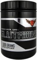Omega Sports Glutamine - 1000 грамм