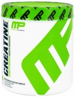 MusclePharm Creatine - Rapidly Absorbed Creatine Complex 300 грамм