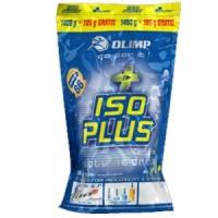 ISO PLUS 17.5 грамм