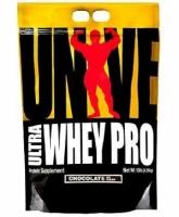 Universal Ultra Whey Pro 4,5 кг