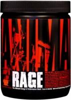 Universal Universal Animal Rage 333 грамм