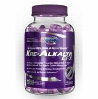 Kre-Alkalyn EFX All American 240 капс