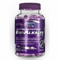 Kre-Alkalyn EFX All American 240 капс