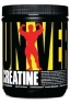 Universal Nutrition Creatine Powder 120 г