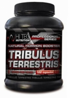 Hi-Tec Hi-Tech Tribulus Terrestris 60 капс