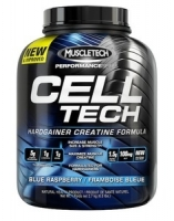 MUSCLETECH CellTech Performance Series 2,72 кг