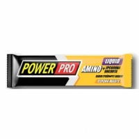 Power pro Amino жидкие  + урсоловая кислота 20 мл