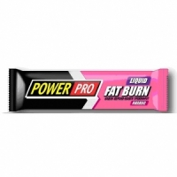 Power pro POWER PRO FAT BURN 20 мл