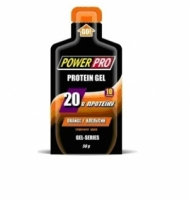Power pro PROTEIN GEL 50 мл