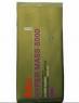 BioTech USA  Hyper Mass 5000 - NEW! 1 кг