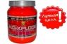 BSN NO-XPLODE 2.0 30 порций