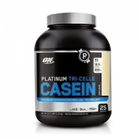 Optimum Nutrition Platinum Tri-Celle Casein 41 грамм