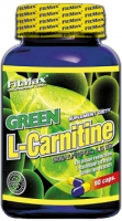 FitMax Green L-Carnitine 90 капс