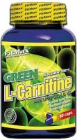 FitMax Green L-Carnitine 90 капс