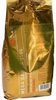 BIOTECH Mega Gainer 3100 1000 грамм (1 kg)