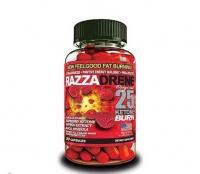 Cloma Pharma Razzadrene 90 капc