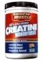 American Muscle Creatine Monohydrate 500 g