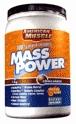 American Muscle (снято с производства) Mass Power 1000 g