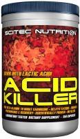 Scitec Nutrition Acid Killer 150 капсул