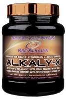 Scitec Nutrition Alkaly-X 660 грамм