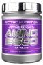 Scitec Nutrition Amino 5600 500 таблеток