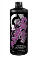 Scitec Nutrition Amino Liquid 30 1000 мл