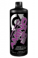 Scitec Nutrition Amino Liquid 30 1000 мл