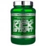 Scitec Nutrition Anabolic Kickstart 1060 грамм
