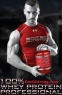 Scitec Nutrition 100% Whey Protein Professional LS 2350 г