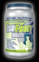 Scitec Nutrition Isofruit Delite 910 г