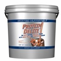 Scitec Nutrition Protein Delite 4000 г